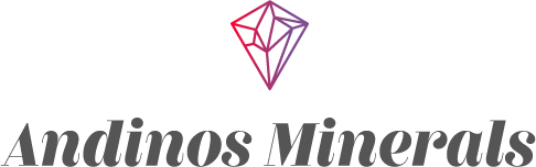 Andinos Minerals